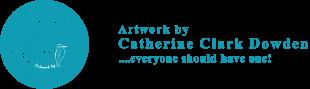 Catherine Clark Dowden